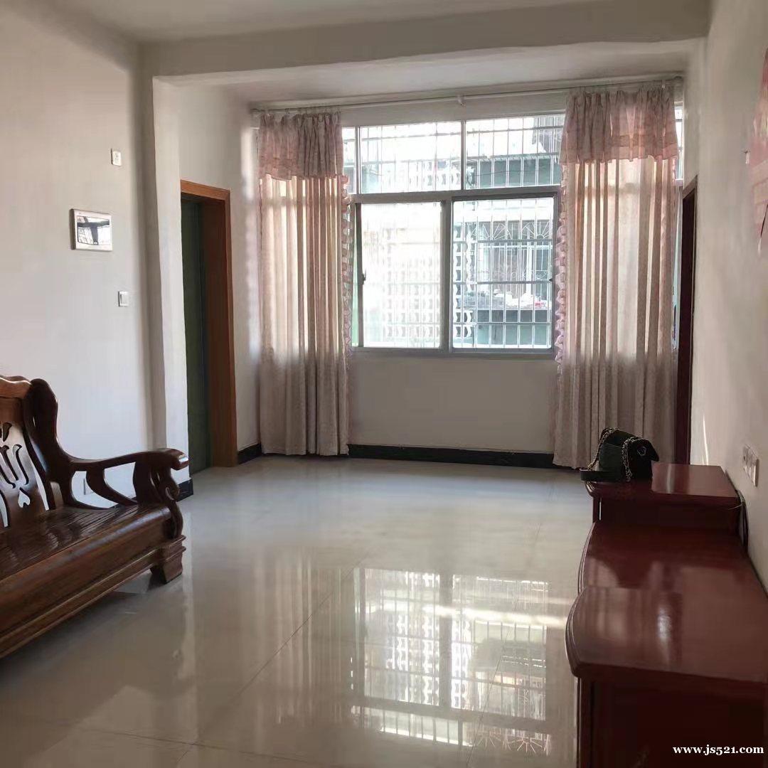商业城二室二厅房屋急售(1058号)