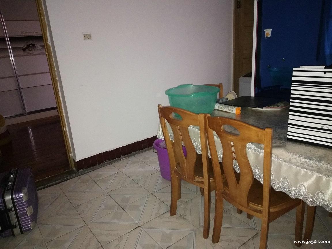 香港街处大一室一厅一厨卫房屋出租(21年0504)