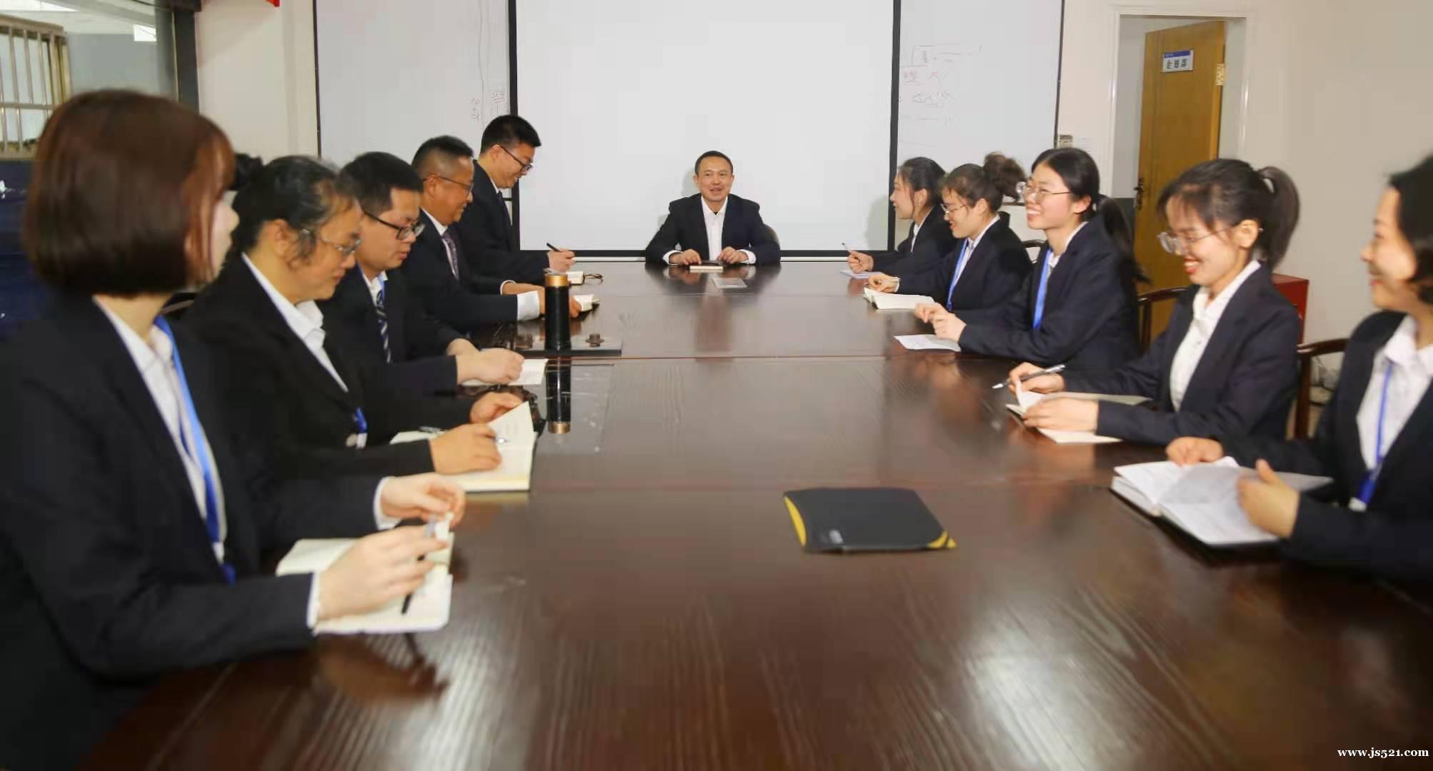 湘西专业代理记账、高新认定,进出口退税,土地增值税清算